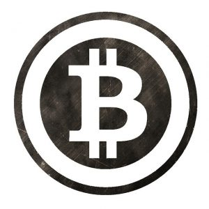 What makes bitcoin trading so interesting?